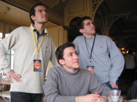 http://blog.mouzet.com/images_articles/07-06-01/dlrpfr2.jpg