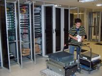 http://blog.mouzet.com/images_articles/07-07-20/069petit.jpg