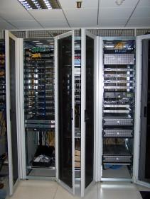 http://blog.mouzet.com/images_articles/07-07-20/077petit.jpg