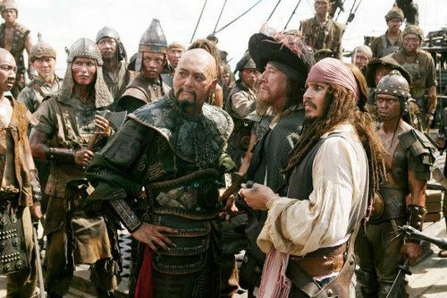 """L'image """"http://blog.mouzet.com/images_articles/pirates-caribbean-4.jpg"""" ne peut être affichée car elle contient des erreurs."""